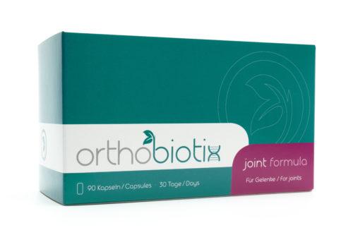 orthobiotix joint formula