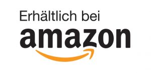 orthobiotix auf amazon