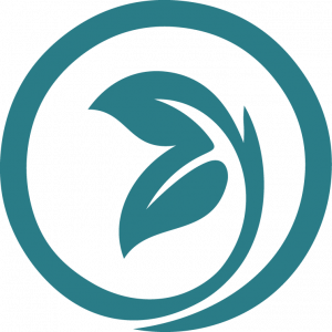 orthobiotix Logo